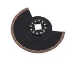 Universaaltööriista ketastera Expert 85mm