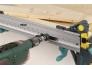 Tüübliaugu 5-10mm puurimise joonlaud