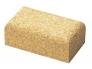 Lihvklots korgist 123x67x45mm