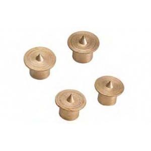 Keskmärkenõelad 8 mm