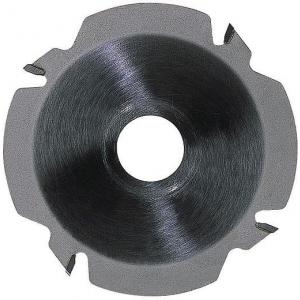 *Saeketas 100x22,2 mm (artiklile 40-2920000)