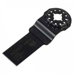 *Universaaltööriista saetera Expert 24mm