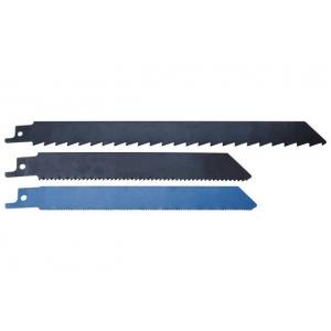 Tiigersae terade komplekt 3 osa puit-plast-metall