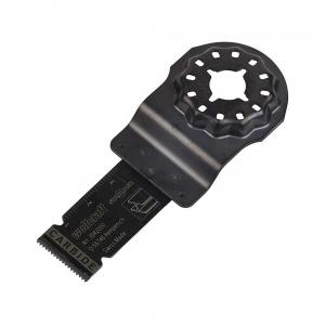 Universaaltööriista saetera Expert 20mm TCT