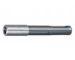 Kruviotsiku adapter 80mm SDS+