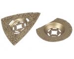 Universaaltööriista tarvikute komplekt kivi / keraamilised plaadid