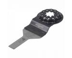 """Universaaltööriista tera """"Expert"""" Starlock kinnitus HCS tera laius 10mm"""