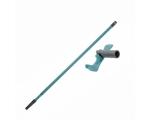 Teleskoopvars koos adapteriga artiklile 40-4056000
