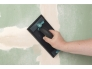 Käsilihvija + 5 tk. raspelriie