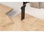 Universaaltööriista bimetall sukeltera puidule metallile 22mm