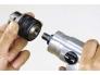 *Trellipadrun 1,5...13mm võtmega keeratav