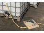Veepump trellile max 3000 l/h metallkorpusega