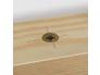 Süvisti ø 5-12 mm