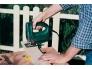 Tikksae terad 2tk HCS T-kinnitus puit/vineer kiire väga robustne lõige