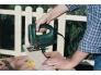 Tikksae terad 5 tk HSS T-kinnitus vineer/terraasilaud/tööpind/parkett/plastik puhas peen lõige