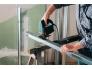 Tikksae terad 2tk HSS T-kinnitus  lehtteras 1-3mm/värviline metall/alumiinium puhas lõige
