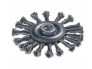Ketashari 115x15mm M14 põimitud