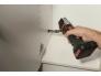 "Universaaltööriista sukeltera sügavuspiirajaga ""PRO"" 45mm kumer"