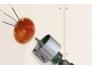 """Augusaagide komplekt """"electricity""""  6tk koos spindli ja eelpuuriga BiM puit/metall"""