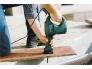Tiigersae terad 2tk BiM kõva ja naeltega puit/plastik heavy duty