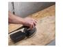 Lihvpaberi komplekt delta 95mm + lisasegment K240 takjaga 10 tk