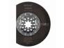 "Universaaltööriista radiaaltera ""Expert"" Starlock kinnitus diameeter 85mm"