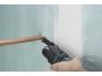 *Universaaltööriista saetera Expert 32mm kumer