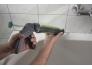 Mehaaniline silikoonipüstol MG100