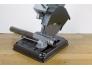 *Ketaslõikuri statiiv 180/230mm kiirkruustangidega
