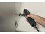 *Universaaltööriista saetera Expert 65mm kumer HCS