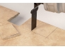 Universaaltööriista tarvikute komplekt puit / metall