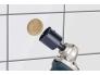 Teemantaugufrees 68mm nurklihvijale