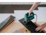Tikksae terad 2tk. 75mm BiM laminaat / plastik / MDF / parkett peen lõige T-kinnitus