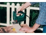 Tikksae terad 5tk HCS T-kinnitus kõva puit / vineer / MDF / plastik jäme kiire lõige puhas lõige