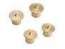 Keskmärkenõelad 10 mm